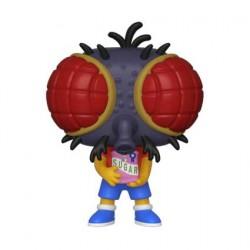 Figuren Pop Cartoons The Simpsons Fly Boy Bart Funko Genf Shop Schweiz