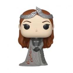 Figurine Pop Game of Thrones Sansa Stark Funko Boutique Geneve Suisse