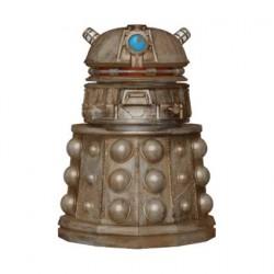 Figurine Pop TV Doctor Who Reconnaissance Dalek Funko Boutique Geneve Suisse