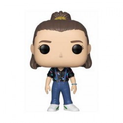 Figur Pop TV Stranger Things Eleven Funko Geneva Store Switzerland