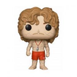 Figur Pop TV Stranger Things Flayed Billy Funko Geneva Store Switzerland