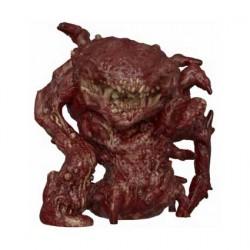 Figur Pop 6 inch TV Stranger Things 6 inch Monster Funko Geneva Store Switzerland