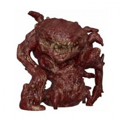 Figurine Pop 15 cmTV Stranger Things Monster Funko Boutique Geneve Suisse