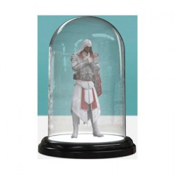 Figurine Lampe Led Assassin's Creed Paladone Boutique Geneve Suisse
