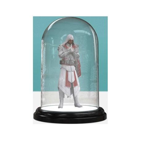 Figur Assassin's Creed Led Light Paladone Geneva Store Switzerland