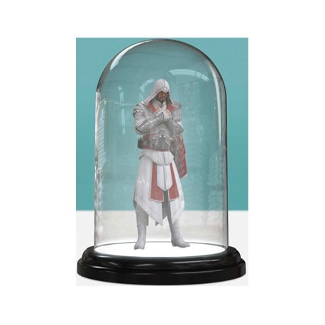 Figuren Assassin's Creed Led Light Paladone Genf Shop Schweiz