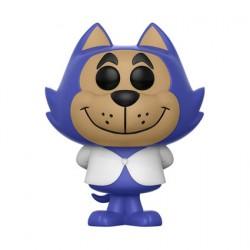Figuren Pop Hanna Barbera Benny The Ball Funko Genf Shop Schweiz
