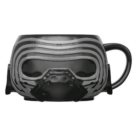 Figur Pop Mug Star Wars Kylo Ren Funko Geneva Store Switzerland