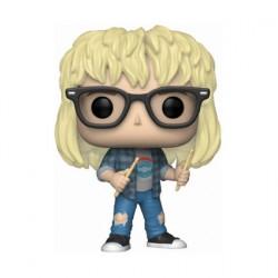 Pop Wayne's World Garth