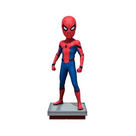 Figur Marvel Spider-Man Homecoming Head Knocker Neca Geneva Store Switzerland