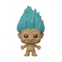 Figur Pop Movies Trolls Teal Troll Funko Geneva Store Switzerland
