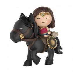 Figuren Funko Dorbz Wonder Woman On Horse Funko Genf Shop Schweiz