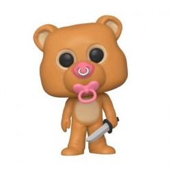 Figur Pop Movies The Purge Election Year Big Pig Funko Geneva Store Switzerland