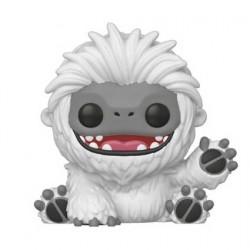 Figur Pop Movies Abominable Everest Funko Geneva Store Switzerland