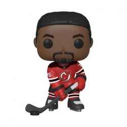 Figurine Pop Hockey NHL Predators P.K. Subban Home Jersey Funko Boutique Geneve Suisse