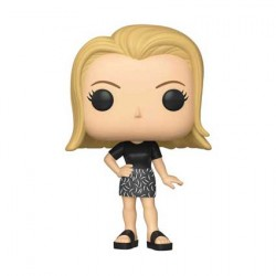 Figurine Pop Dawsons Creek S1 Jen Funko Boutique Geneve Suisse