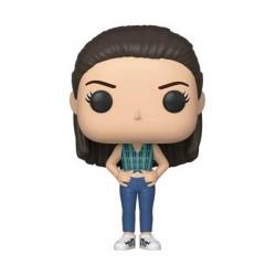 Figurine Pop Dawsons Creek S1 Joey Funko Boutique Geneve Suisse