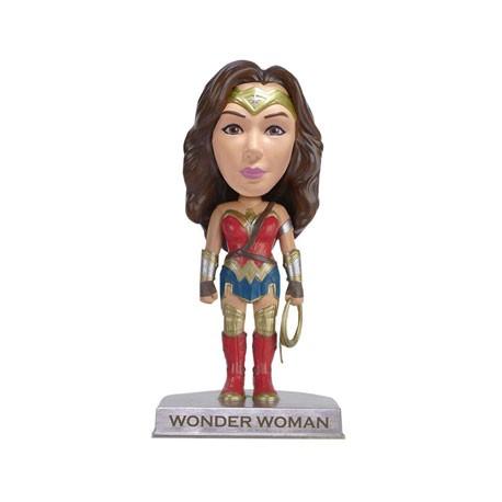 Figur Funko Bobble Head Batman vs. Superman Wonder Woman Wacky Wobblers Funko Geneva Store Switzerland