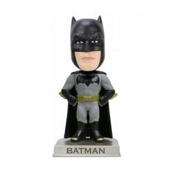Figur Funko Bobble Head Batman vs. Superman Batman Wacky Wobblers Funko Geneva Store Switzerland