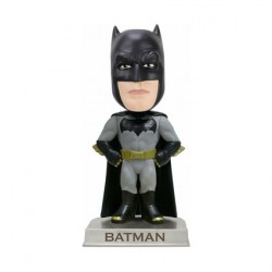 Figurine Funko Bobble Head Batman vs. Superman Batman Wacky Wobblers Funko Boutique Geneve Suisse