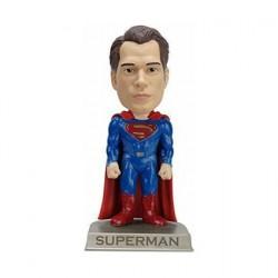 Figur Funko Bobble Head Batman vs. Superman - Superman Wacky Wobblers Funko Geneva Store Switzerland