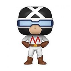 Figurine Pop Animation Speed Racer Racer X Funko Boutique Geneve Suisse