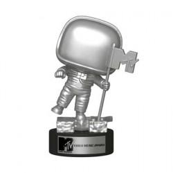 Figur Pop MTV Moon Person Funko Geneva Store Switzerland