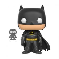 Figur Pop 48 cm Batman Funko Geneva Store Switzerland