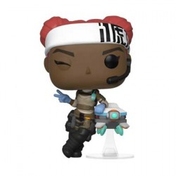 Figur Pop Games Apex Legends Lifeline Funko Geneva Store Switzerland