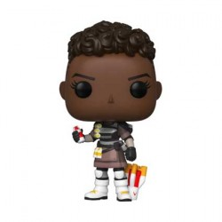 Figur Pop Games Apex Legends Bangalore Funko Geneva Store Switzerland