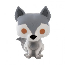 Figurine Pop Game of Thrones Nymeria Edition Limitée Funko Boutique Geneve Suisse