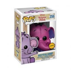 Figur Pop Disney Winnie The Pooh Heffalump Chase Limited Edition Funko Geneva Store Switzerland