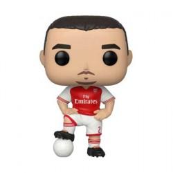 Figuren Pop Football Arsenal Héctor Bellerín Funko Genf Shop Schweiz