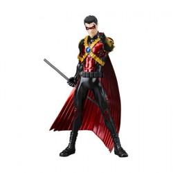Figurine DC Comics Red Robin Artfx+ Statue Kotobukiya Boutique Geneve Suisse