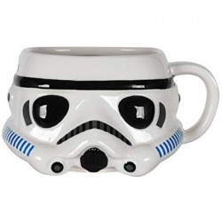 Figur Pop Mug Star Wars Stormtrooper Funko Geneva Store Switzerland