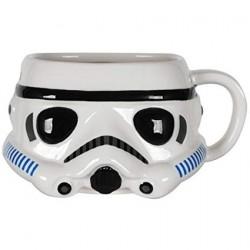 Figuren Pop Tasse Star Wars Stormtrooper Funko Genf Shop Schweiz