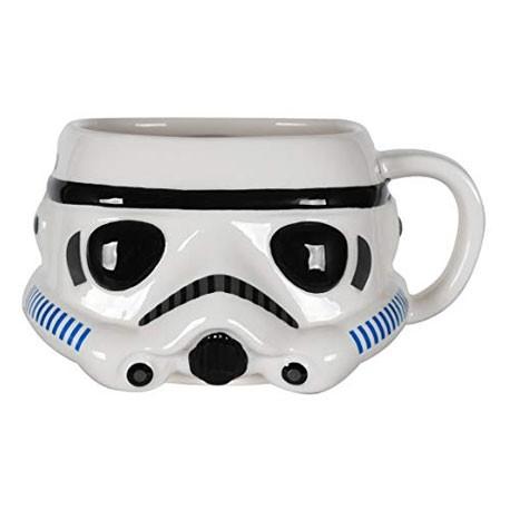 Figur Pop Mug Star Wars Stormtrooper Funko Geneva Store Switzerland