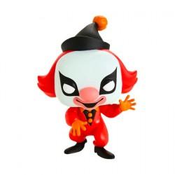 Figuren Pop Scooby Doo Ghost Clown Funko Genf Shop Schweiz