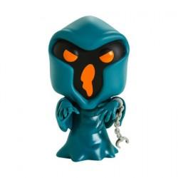 Figuren Pop Scooby Doo Phantom Shadow Funko Genf Shop Schweiz