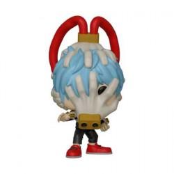 Figurine Pop My Hero Academia Tomura Shigaraki Edition Limitée Funko Boutique Geneve Suisse