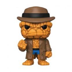 Figuren Pop Fantastic Four The Thing Disguised Limitierte Auflage Funko Genf Shop Schweiz