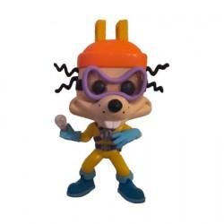 Figurine Pop Disney Megavolt Edition Limitée Funko Boutique Geneve Suisse