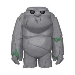 Figurine Pop Disney Frozen 2 Earth Giant Funko Boutique Geneve Suisse
