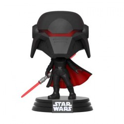Figuren Pop Games Jedi Fallen Order Inquisitor Funko Genf Shop Schweiz