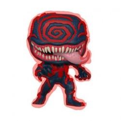 Figur Pop Marvel Glow in the Dark Venom Corrupted Limited Edition Funko Geneva Store Switzerland