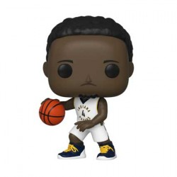 Figurine Pop NBA Indiana Pacers Victor Oladipo Funko Boutique Geneve Suisse
