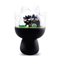 Figurine Hello Sanrio Badtz-Maru Capsule Diorama Toynami Boutique Geneve Suisse
