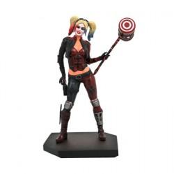 Figuren Harley Quinn Injustice 2 DC Video Game Gallery Diamond Direct Genf Shop Schweiz