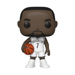 Figurine Pop NBA The Brooklyn Nets Kevin Durant Funko Boutique Geneve Suisse