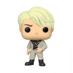 Figurine Pop Rocks Duran Duran Andy Taylor Funko Boutique Geneve Suisse